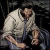 adamantiumloner: (suit)