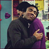 red_eft: Troy hugs Abed (it is now)