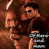 hellskitchensblindlawyer: (Of Hero and Man)