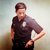 roguedemonhunte: ([Crash] Kenny B., [Actor] Ross McCall)