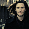 hegemon: (Ben Barnes >> Come what may)