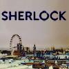 sweetkat417: (sherlock's london)
