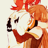 keep_my_promise: (I'm home)