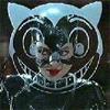 tadeusz: (Batman Returns - Meow)