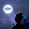 tadeusz: (Batman Returns - Catsign)