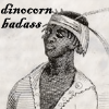 ext_6167: (dinocorn badass)