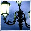 elanid: (lamppost)