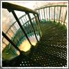 elanid: (stairs)