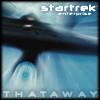meallanmouse: (Star Trek   Enterprise   Thataway)