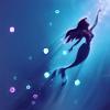 axelle: (Ariel)