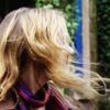 vortex: (Sally Sparrow: Don't turn around)
