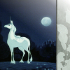 skywaterblue: (the last unicorn)