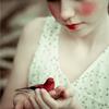 lolita: (Rosy Robin)