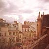 lolita: (Town View)