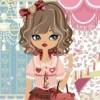 kurima: Pupe Girl (pic#2109530)