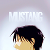 bonevulture: (fma | colonel roy mustang)