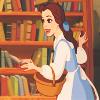 evil_plotbunny: (Belle)