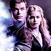deeperwonderment: (Emmett and Rosalie Very Pretty)