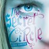 deeperwonderment: (The Secret Circle)