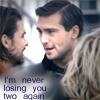 deeperwonderment: (A/B/C Never Losing You Two Again)