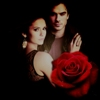 deeperwonderment: (Damon/Elena/Red Rose)