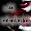 deeperwonderment: (Single Rose Left To Remember)