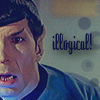 skywaterblue: (illogical!)