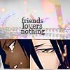 unwritten_icons: (ByaYoru friends)