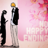 unwritten_icons: (IchiRuki happy ending)