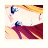 unwritten_icons: (Rangiku)