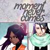 unwritten_icons: (ByaYoru moment)