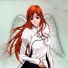 unwritten_icons: (Orihime angel)