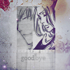 unwritten_icons: (GinRan Goodbye)