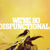 unwritten_icons: (ByaYoru dysfunctional)
