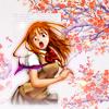 unwritten_icons: (OrihimeFlowers)