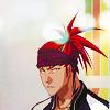 unwritten_icons: (Renji)