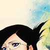 unwritten_icons: (Nanao)