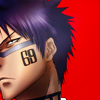 unwritten_icons: (Hisagi)
