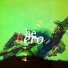 unwritten_icons: (LinkHero)