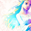 unwritten_icons: (Zelda)
