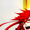 unwritten_icons: (Grell)
