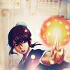 unwritten_icons: (Momo)