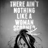unwritten_icons: (YoruScorn)