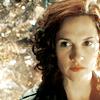 shadowcat: ([Character] Emily Merchant)