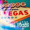 skywaterblue: (Las Vegas!)