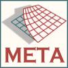blnchflr: Meta - layers of meaning (Meta)