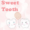 scratchmist: (sweet tooth)