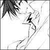 daisuke: (pic#211169)