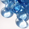 ldhenson: (blue gems)