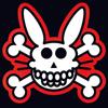 kazbaby: (Bunny Bones)